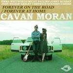 Cavan Moran