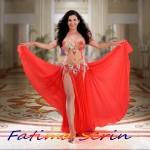 Fatima Serin