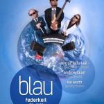Federkeil DE Jazz Cover