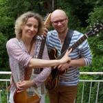 Global Guitar Duo-2