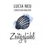 Lucia Neu