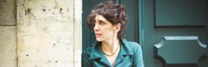 Marie Baraton2