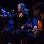 Miguel-Flamenco