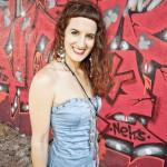 Rebecca Maas2