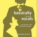 bassically vocals jpeg