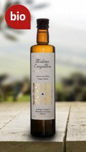 olivenöl-a3