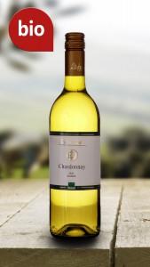 Weingut Stefan Kuntz - Chardonnay